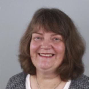 Dr. Michele O'Sullivan
